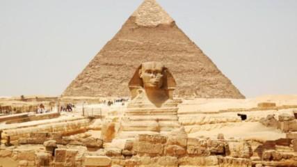 5 исторически факта за които сме били подведени