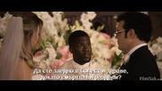The Wedding Ringer / Кум под наем Оод [2015] Целия Филм - Бг Субтитри