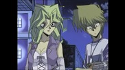Yu - Gi - Oh! Епизод.80 Сезон 2 [ Бг Аудио ] | High Quality |