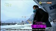[енг субс] Шоуто на Shinee '' Прекрасен ден '' еп.6 част.4