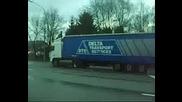 Trucks Uit Oost - Europa 2
