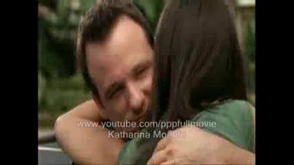 Princess Protection Program - Full movie - part 1 of 9 + Бг Субтитри