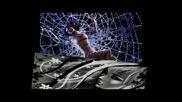 Hamara ft Mimi - За любовта ми безгранична към теб