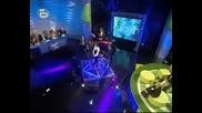 Music Idol 2 - Нора Караиванова - Малък Концерт