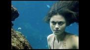 Кога Точно започва 3 - тият сезон на H2o - Lonely - Zamito