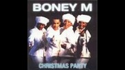 Boney M - One Way Ticket