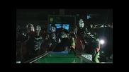 *hq* Play and Win , Alexssia and Bob Taylor ft Inna - Deja Vu
