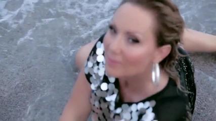 Lepa Brena - Biber / official Music Video /