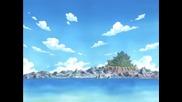 One Piece 61 + вградени [bg sub]