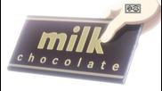 Koi to Senkyo to Chocolate 9 Eng Subs [high]