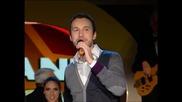 Bane Mojicevic - Voli me (Grand Show 09.03.2012)
