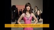 Demi za konkursa na Bonbonera 0709