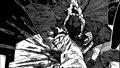 Naruto Manga 635 [bg sub]*hd