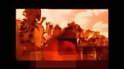 Ernten Was Man Saet - Live - Za Aiviy