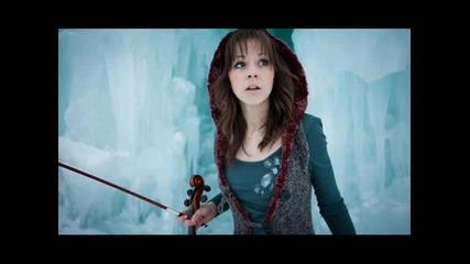Добро » Dubstep + Цигулка «