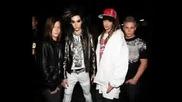 Tokio Hotel.wmv