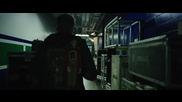 Metallica - През необятното [ 3 ]