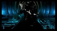 Vintaj - Mikki (dj Kirill Remix) _