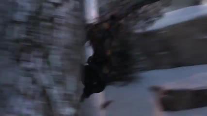 Assassins Creed 3 (2012) Първи Трейлър + Превод