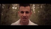 Bodo si Demarco - Si ma gandesc (clip Ocifial Hd)
