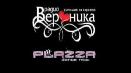 Plazza dance mix 25.03.2011