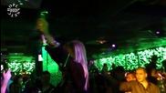 Тони Дачева - Бедни и богати(live от Ориент 33) - By Planetcho