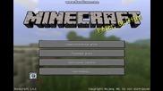 Minecraft Server 1.5.2