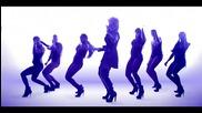 За първи път в Vbox7 ! Mary J. Blige - Mr. Wrong ( Официално Видео )