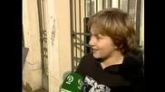Btv Малък Коментар 21.01.2008