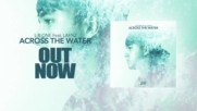 L.b. One feat Laenz - Across The Water / Radio Edit /