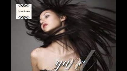 Krasivi Pop Folk pevici + dve hitovi pesni na Andrea I Anelia