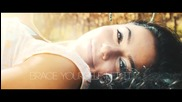 Dj Licious - Come Along ( Official Lyric Video )