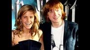 Emma And Rupert