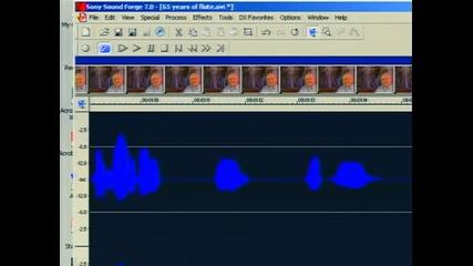 Sound for Digital Video 20 от 23