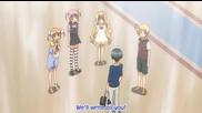 Shugo Chara! Episode 44