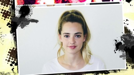 katelyn tarver - I can not do it without you