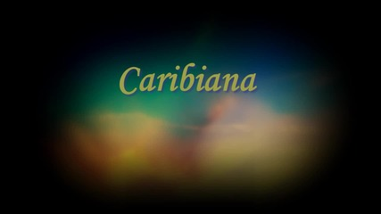 Намълча ли се… - Caribiana