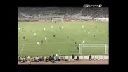 КЕШ Финал 1994 : Милан - Барселона 4:0