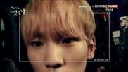 [енг субс] Шоуто на Shinee '' Прекрасен ден '' еп. 9 част.1