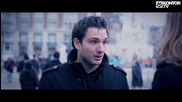 Sean Finn feat. Ricardo Munoz - Infinity 2014 ( Official Video Hd)