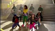Н О В О ! Официално видео ! Zendaya - Dig Down Deeper ...