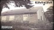 Eminem - Brainless { Marshall Mathers Lp 2 }