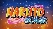 Naruto Shippuuden - 384 [1080p] (високо качество) (bg sub)