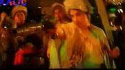 Лолуги - Сандокан ( Официално Музикално Видео)