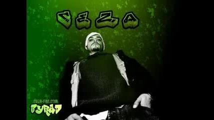 Ceza - Tamam 2009 !