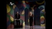 Zorica Paravinic Stela - Za tobom place i kisni dan