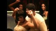 Montell Jordan - Get It On Tonite (+превод)