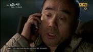 Бг субс! Bad Guys / Лоши момчета (2014) Епизод 11 Част 1/2 Final