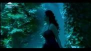 Силвия - Как да върна любовта Planetahd 1080 Само В Моя Профил Може Да Откриете Златните Хитовe