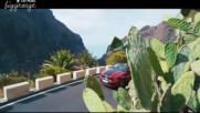 Dj Sava ft. Olga Verbitchi - Coco Bongo ( Official Video )